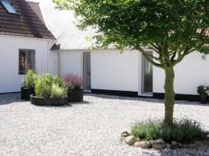 Strandgaarden-August-2012-026-300x225