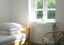 Strandgaarden-August-2012-031-225x300